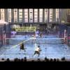 Clase 16 de Rafa Gálvez: Jugando con agresividad (por Sanyo Gutiérrez)