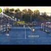 Clase 56 de Rafa Gálvez: Ataque fallido al mismo jugador