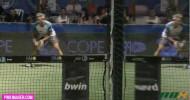 Las mejores jugadas de Miguel Lamperti en 2012