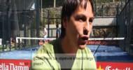 Xavi Colomina