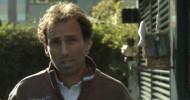 El mejor video homenaje a Hernán «bebe» Auguste