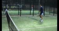 Así entrenaba Miguel Lamperti en 2007