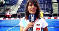 World Padel Tour TV – Programa 7