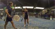 Final femenina del Campeonato Español de 1ª