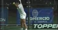 Lasaigues-Gattiker Vs Rovaletti-Urrutia | Masters 1994