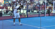 Final World Padel Tour