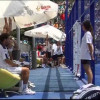 Padel Pro Tour – Programa 5: Barcelona 2009