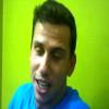 Paquito Navarro 2014 – Entrevista de PadelSpain