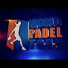 World Padel Tour TV – Programa 28 – Lisboa 2013