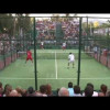 Padel Pro Tour – Programa 14: Benicassim 2009