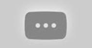 Ramiro Moyano personaliza su pala Varlion