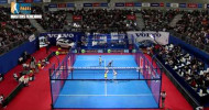 World Padel Tour TV – Programa 38