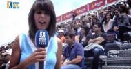 World Padel Tour TV – Programa 10