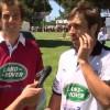 Padel Pro Tour – Programa 4: Circuito PPT 2009