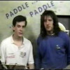 Paddle News
