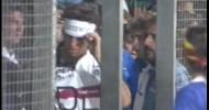 Mundial 1994 – Cuartos de final: Pinto