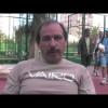 Jorge Nicolini sobre la Psicología en el pádel