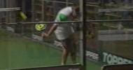Mundial 1994: Semis del Open de Damas: Álvarez-Costabel Vs. Marques-Ruiz