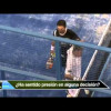 Padel Pro Tour – Programa 30: Resumen Temporada 2009