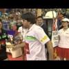 Resumen Semifinales Masculinas World Padel Tour Sevilla 2014