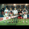 World Padel Tour Buenos Aires 2013: Final – Partido completo