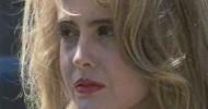 Video Clip con imágenes del Mundial de Mendoza 1994