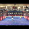 World Padel Tour TV | Programa 8 – Temporada 2014