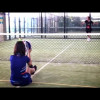 World Padel Tour TV – Programa 17
