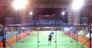 World Padel Tour Buenos Aires 2013 – 16avos: Lima