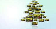 Feliz Navidad de PadelGood