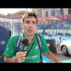 Entrevista a Gustavo Pratto