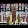 ¿España fuera del Mundial de Pádel México 2012?