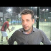 Padel TV Mediterráneo – Programa 15