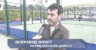 Padel TV Mediterráneo – Programa 7