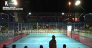 2ª Semifinal de Castellón: Díaz