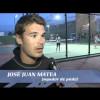Padel TV Mediterráneo – Programa 12
