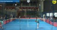 Mundial de Pádel 2013 – Final Masculina – Partido Completo