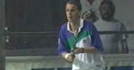 Mundial de Pádel 1994 | Octavos de Final: Lasaigues-Auguste Vs. Dalva-Ordoñez