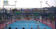 Final World Padel Tour Castellón 2013