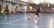 APP Damas – El Portal 2012 | Semifinal: Niella-Banchero Vs. Supini-Bertin