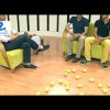 Padel TV Mediterráneo – Programa 18