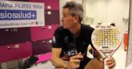 Entrevista a Miguel Lamperti y Maxi Grabiel tras su paso a semifinales