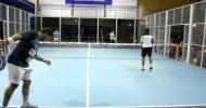 APP 500 Rosario 2012 | Cuartos de final: Estrella-Belluati Vs. Briner-Gutiérrez