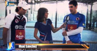 World Padel Tour TV – Programa 4