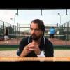 El tenista francés Henri Leconte inaugura su club de padel en Francia