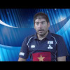 Padel Spain entrevista a Cristian Gutiérrez