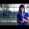 World Padel Tour TV – Programa 11
