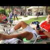 Ramiro Moyano habla de su lesión en Fuengirola 2012 y de su presente en el pádel