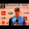 Entrevista a Pedro Alonso Martínez
