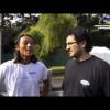Entrevista a John Chun por @kikepadelxtres